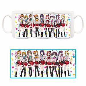 Love-Live-Project-School-Idol-Honoka-Nico-Tazza-Ceramica-Mug-Cup-Anime-Manga