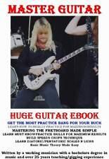 D'Addario EXL110-3D Nickel Wound Electric Guitar Strings Regular Light 10-46 3 Sets