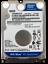 WD-Blue-500GB-1TB-2-5-034-SATA-III-6Gb-s-Internal-Hard-Drive-for-laptop miniature 1