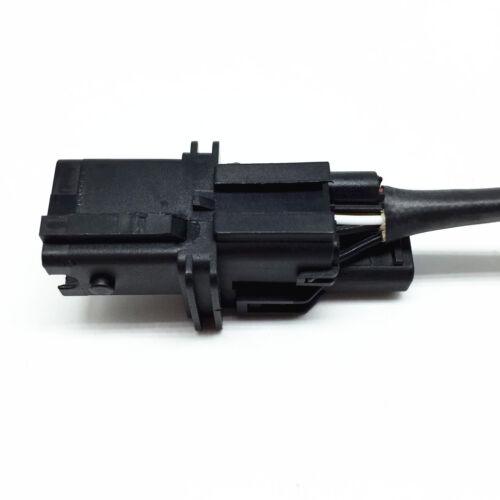 4pcs Up /& Downstream Air Fuel Ratio Oxygen Sensor for 04-2006 Nissan Titan 5.6L