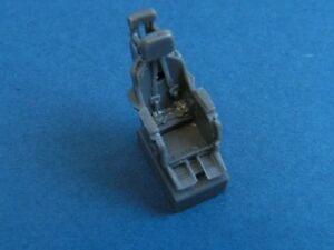 Pavla S72066 1/72 Resin Ejection seat North-American F-86F (E) Sabre T-14EA
