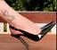 Stiletto haut chaussures ClubEscarpins pointu à à et bout talon Womensexy dthrCsQ