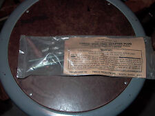 New Old Stock Tweco Wire Feeder Adapter Plug Pn 5ak 351 Ho