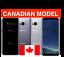 Samsung-Galaxy-S8-Plus-G955W-64GB-Unlocked-Smartphone-10-10-CONDITION miniature 1