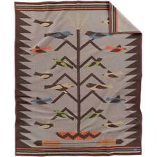 Pendleton Tree Of Life II Blanket