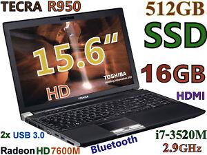 Toshiba Tecra R950-F USB 3.0 Driver FREE