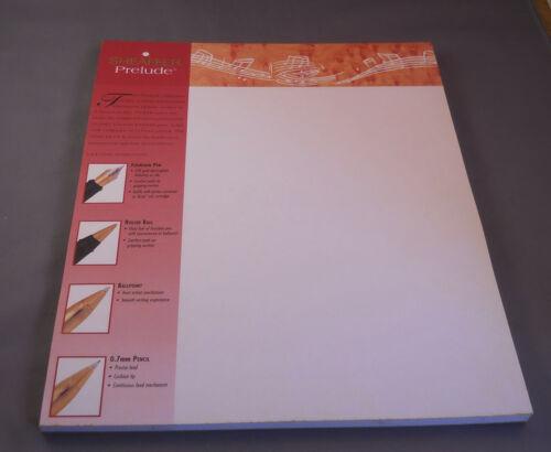 Sheaffer Prelude 50 sheet writing pad