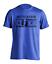 New Men/'s Money Motivation T-Shirt Keep It 100 Dollar Bill Graphic Sports Tee