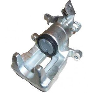 Etrier-de-frein-arriere-gauche-Lancia-Phedra-4401C8-0986134504