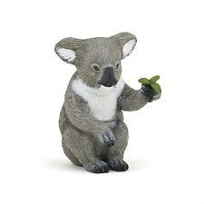 Koala Bear - Play Animal by Papo Figures 50111