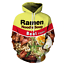 Ramen-Noodles-Soup-Hoodie-Chicken-Beef-3D-Print-Casual-Sweatshirt-Men-039-s-Women-039-s thumbnail 4