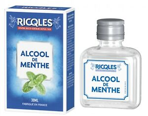 Riqles-Menthe-Forte-30-Ml