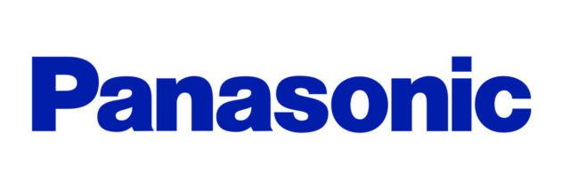 original  Panasonic DQ-TUS20C Toner cyan für DP C354 C264 C323 C263 neu B
