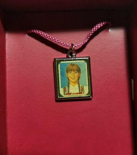 NEW IN BOX! American Girl Hallmark Molly Charm for Charm Bracelet