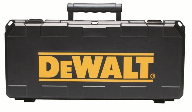 Dewalt Koffer für Winkelschleifer 125mm DWE4217 DWE4237 DWE4227 DWE4207 DWE4233