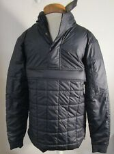 Under Armour mens Under Armour Mens Q4 Perpetual Jacket