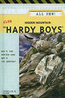 Hidden Mountain by Franklin W Dixon (Hardback, 2004)