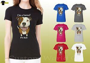 PitBull-Shirts-Women-Pittbull-Lovers-Tees-Love-Pit-Dog-Ladies-Shirts-19656hd4
