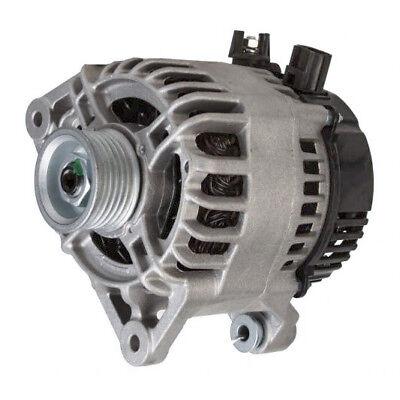 Lichtmaschine 70A Ford Escort VI VII 1,6i 16V 1,8 16V XR3i Kombi Turnier