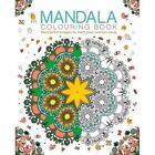 Mandala Colouring Book by Arcturus Publishing (Paperback, 2015)