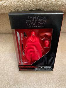 Star-Wars-Emperor-s-Royal-Guard-3-75-Black-Series-Action-Figure-Walmart-Excl