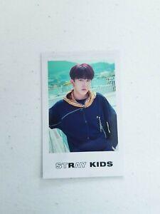 K-POP-Stray-Kids-World-Tour-District-9-Unlock-Official-CHANGBIN-Polaroid