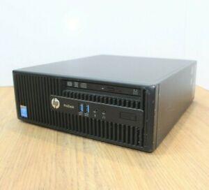 HP-Pro-400-G2-SFF-ventana-del-escritorio-10-Intel-Core-i5-4th-generacion-3-0GHz-8GB-disco-duro-de