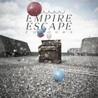 Colours von Empire Escape (2013)