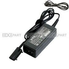 Adaptateur Pour Sony S Tablet SGPT111 SGPT112 SGPT113 SGPT114 Chargeur 30W 10.5V
