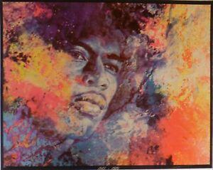 Jimi-Hendrix-Super-Rare-Memorial-1945-1970-Poster-1970