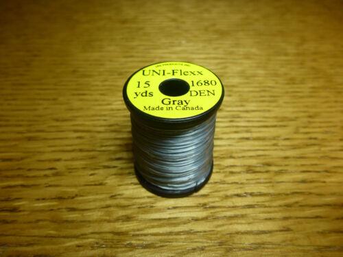 Premium 85/% wool wound convenient 10 pack PREMIUM GAME BASEBALL $64.99 delivered