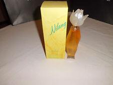 Nilang  de  Lalique  Women Eau  Deodorante  Parfume'  ml 100