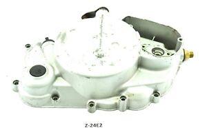 Cagiva-Super-City-125-2F-Bj-94-Kupplungsdeckel-Motordeckel