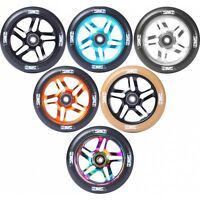 Blunt Scooters 120mm Alloy Core Scooter Wheel