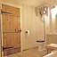 Bead-amp-Butt-Solid-Oak-Internal-Ledged-Door-Cottage-Door-by-Heritage thumbnail 4