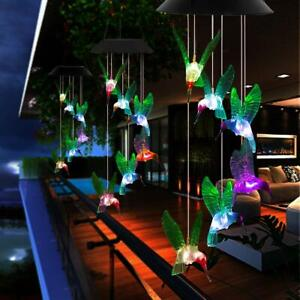 Solar-Color-Changing-LED-Wind-Chimes-Home-Garden-Yard-Decor-Hanging-Lights-Lamp