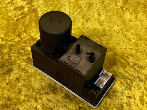 8L ZV-Pumpe Zentralverriegelungspumpe ZV Original 8L0862257E A4 AUDI A3 B5