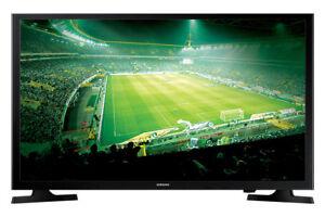 TV-LED-40-034-TELEVISORE-SAMSUNG-40J5200-FULL-HD-SMART-TV-200HZ-DVB-T2-HDMI-USB-A