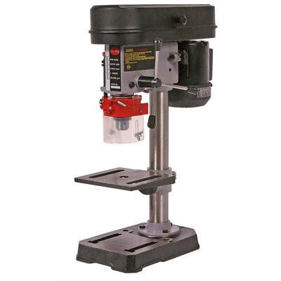 Sip 01700 B13 13 Bench Pillar Drill 5012713017003 Ebay