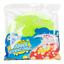 Vuelo-Disco-amp-Burbuja-Fabricacion-Solution-Frisbee-Hace-Trails-Como-Lo-Flys miniatura 2