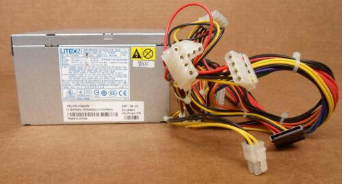 IBM 41N3480 Lenovo ThinkCentre 250W Power Supply LITEON PS-5281-7VW 41N3479