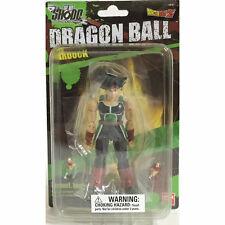 Dragon Ball Z Shodo Neo Bardock Action Figure NEW Toys Collectibles