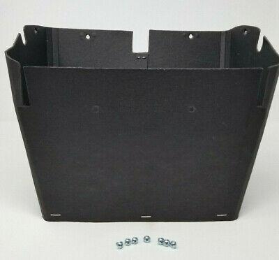 1940-1946 GMC /& CHEVY TRUCK GLOVE BOX