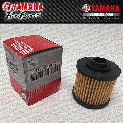 Oil Filter For 1995 Yamaha XV250 Virago Street Motorcycle Hiflofiltro HF145