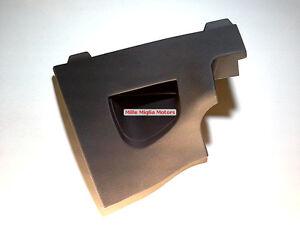 alfa romeo 156 dash panel cover fuse box access 152503000 ebay rh ebay com au Alfa Romeo 169 Alfa Romeo 169