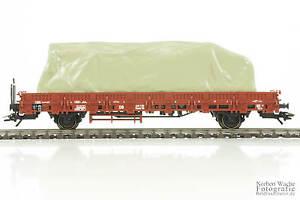 Rungenwagen #NEU in OVP# Märklin  46974