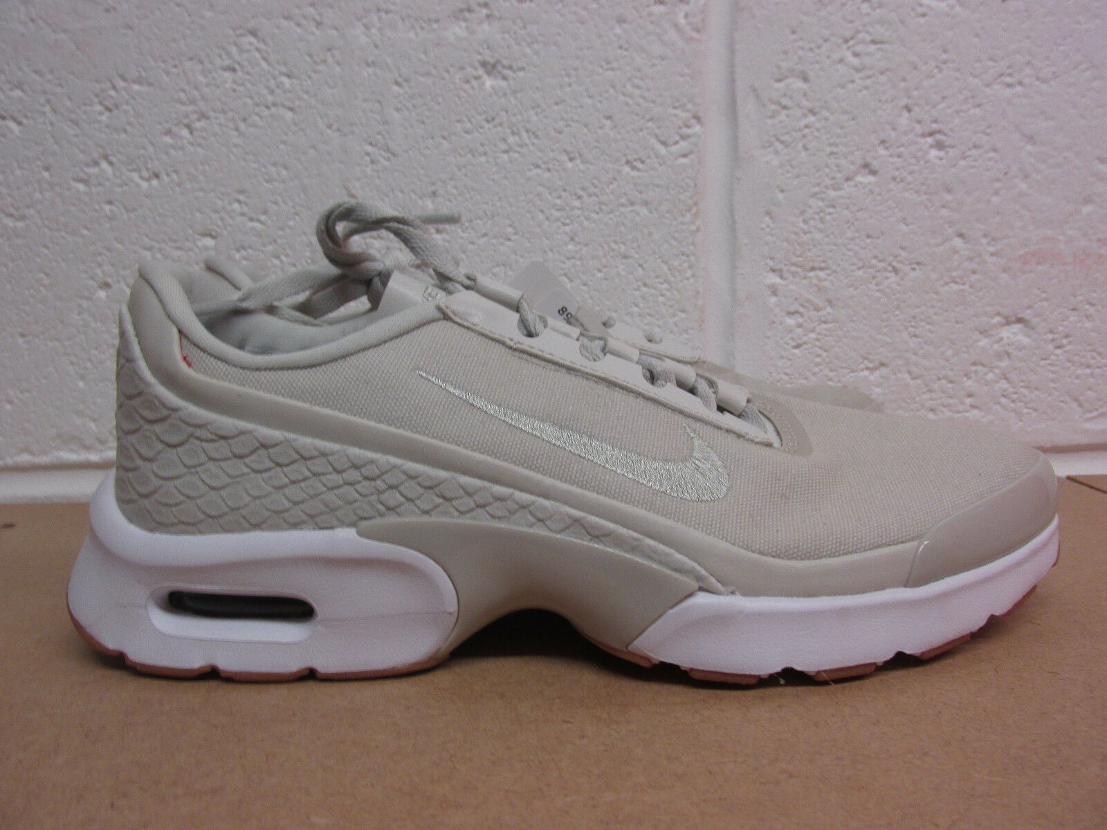 Nike air max jewell 896195 003 womens trainers sneakers shoes SAMPLE