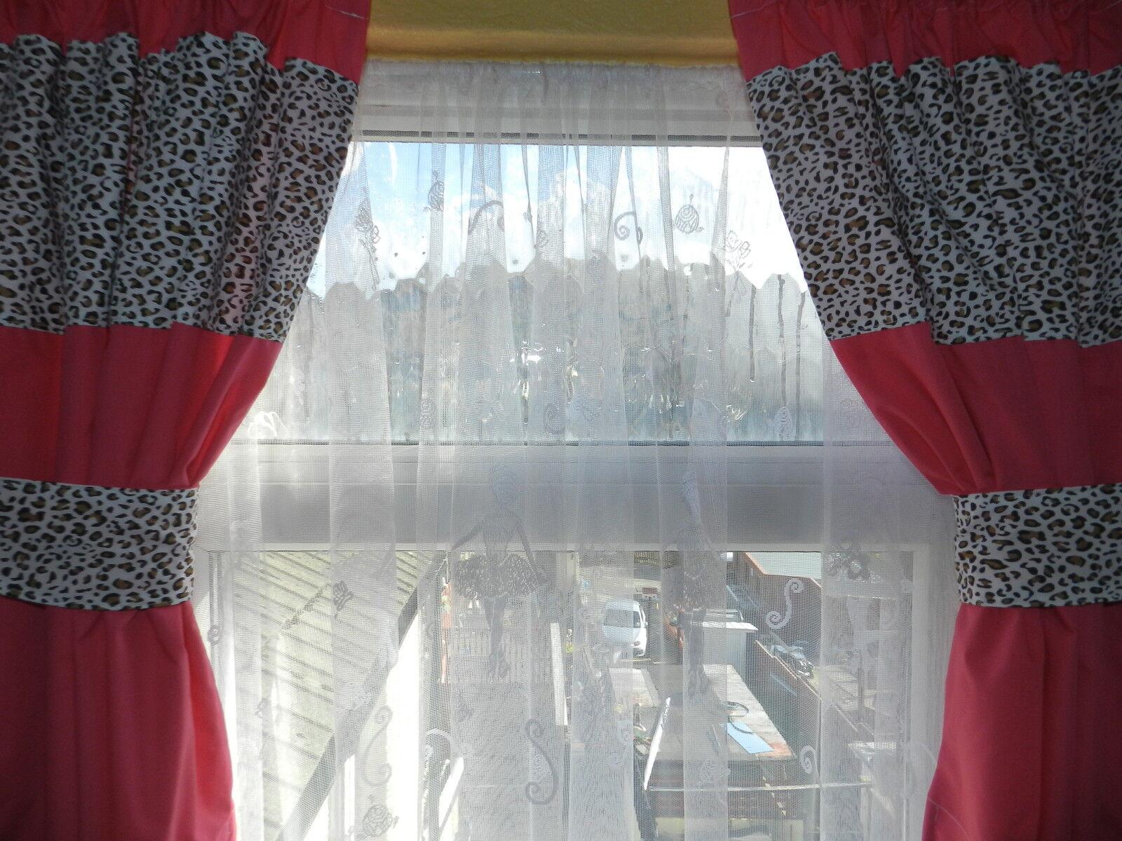 NUOVO confronto foderate per per per la vostra Biancheria da letto più tessuti disponibili 7c35d9
