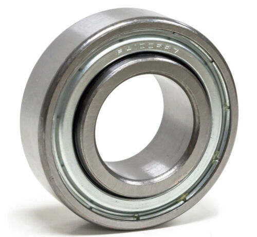 EXMARK TORO 103-2477 Spindle Bearings - HIGH TEMP GREASE UPGRADE - FAST  SHIPPING