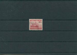 Germany-Federal-Frg-vintage-yearset-1952-Mi-152-Postmarked-Used-More-Sh-Shop-4